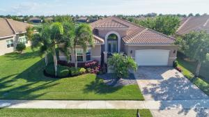 12234  Glacier Bay Drive  For Sale 10589157, FL