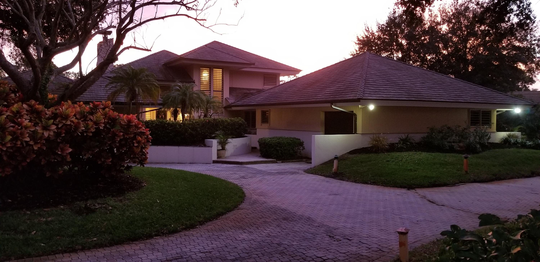 5110 Burning Tree Circle, Stuart, Florida 34997, 3 Bedrooms Bedrooms, ,3.1 BathroomsBathrooms,A,Single family,Burning Tree,RX-10546405