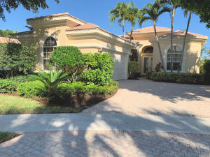 Property for sale at 7817 Trieste Place Place, Delray Beach,  Florida 33446