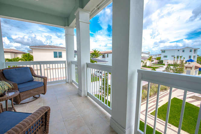 New Home for sale at 4029 Faraday Way in Palm Beach Gardens