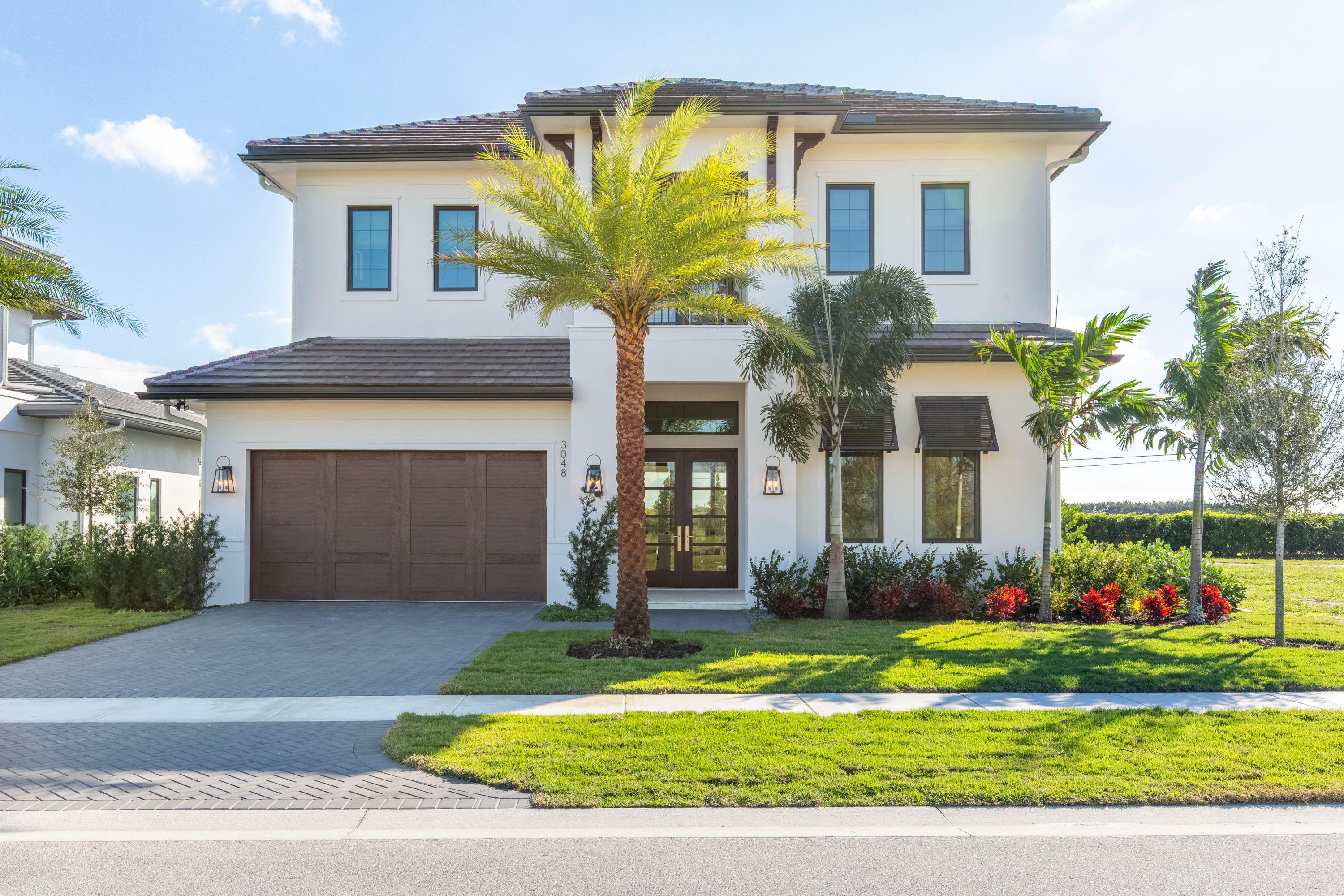 3048 Blue Cypress Lane  Wellington FL 33414