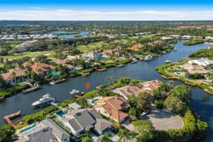 Property for sale at 189 Island Drive, Jupiter,  Florida 33477