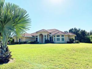 15402  94th Street  For Sale 10585088, FL