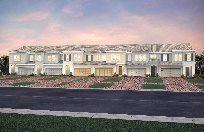 Photo of 1608 Myrtle Oak Terrace, Hollywood, FL 33021