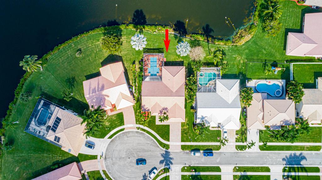 7061 Falcons Run Lake Worth, FL 33467 photo 6