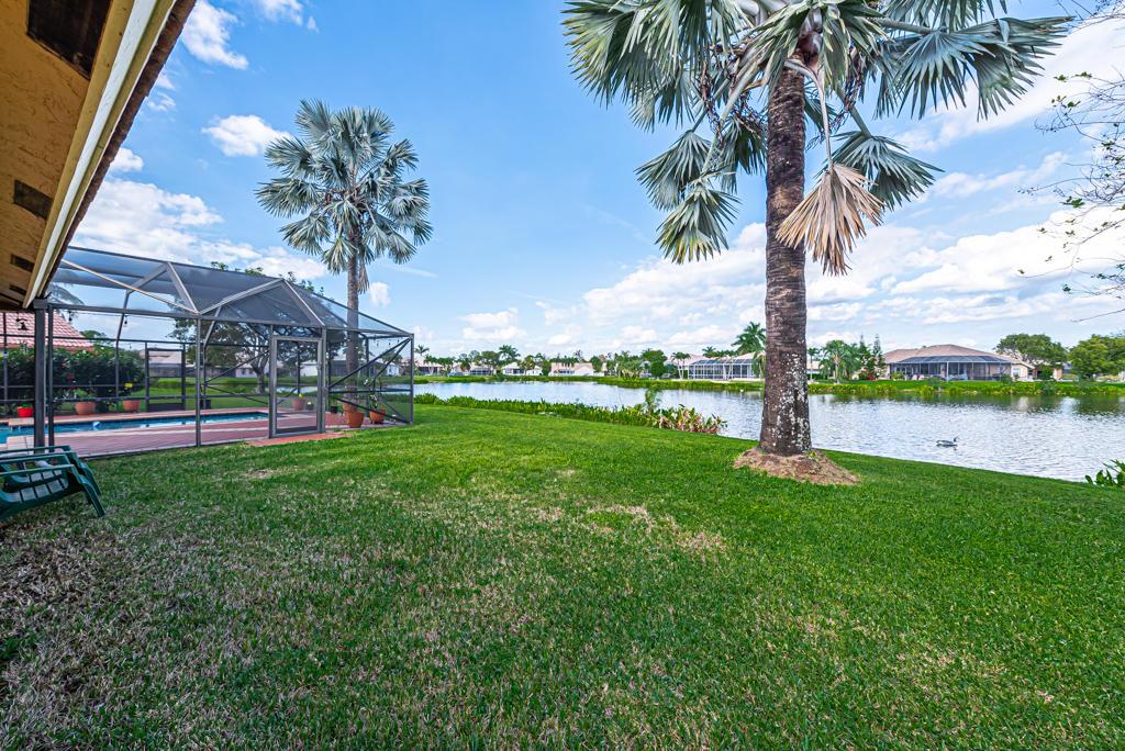 7061 Falcons Run Lake Worth, FL 33467 photo 13