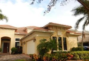 15548  Glencrest Avenue  For Sale 10590609, FL