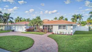 1001 SE 11th Street  For Sale 10590664, FL