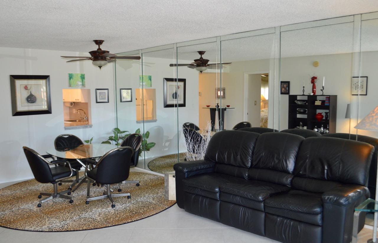 6161 NW 2nd Avenue 3180 Boca Raton, FL 33487 Boca Raton FL 33487
