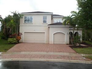 1196  Creek Side Drive  For Sale 10591081, FL