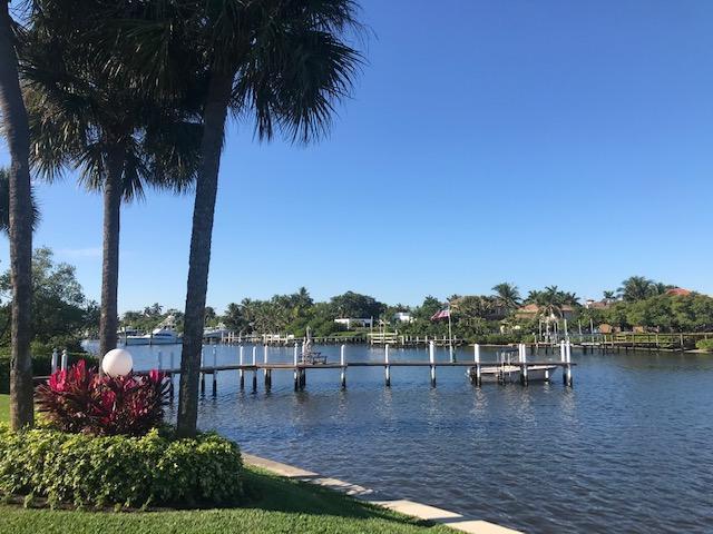 3474 S Ocean Blvd, 30 - Palm Beach, Florida