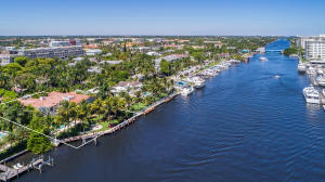 Moorings Delray Beach