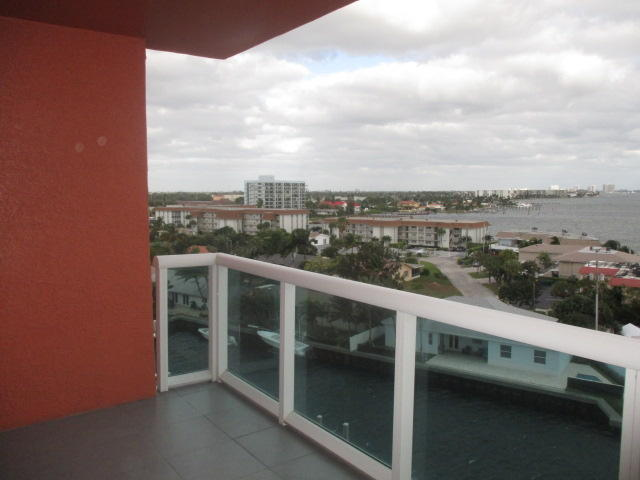 2650 Lake Shore Drive 702, Riviera Beach, Florida 33404, 2 Bedrooms Bedrooms, ,2.1 BathroomsBathrooms,A,Condominium,Lake Shore,RX-10590926
