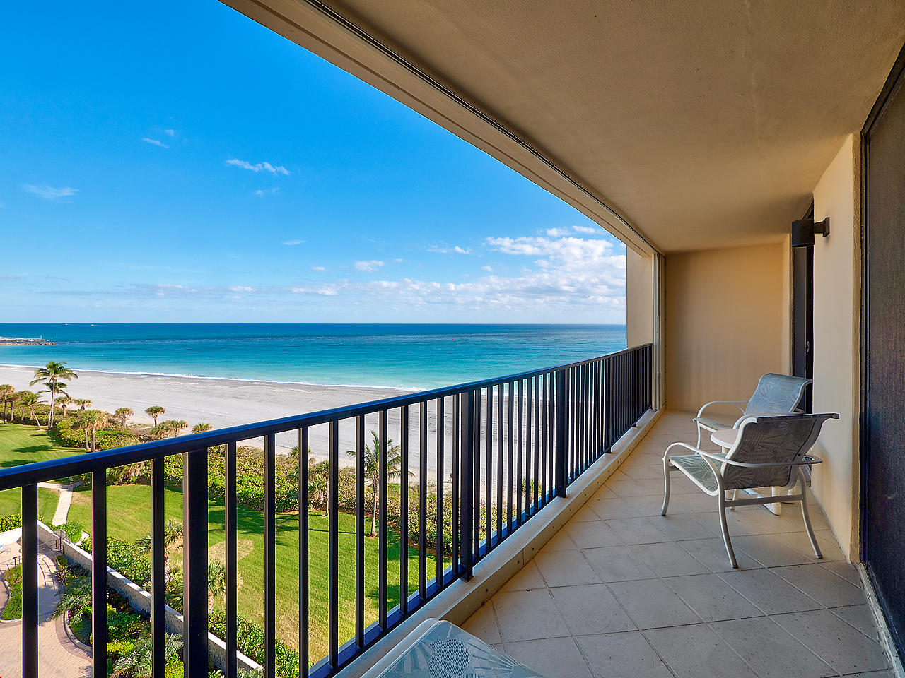 Photo of 300 Ocean Trail Way #902, Jupiter, FL 33477