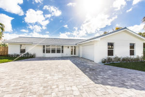 1191  Bimini Lane  For Sale 10591044, FL