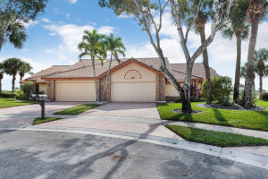 8498  Juddith Avenue  For Sale 10591104, FL