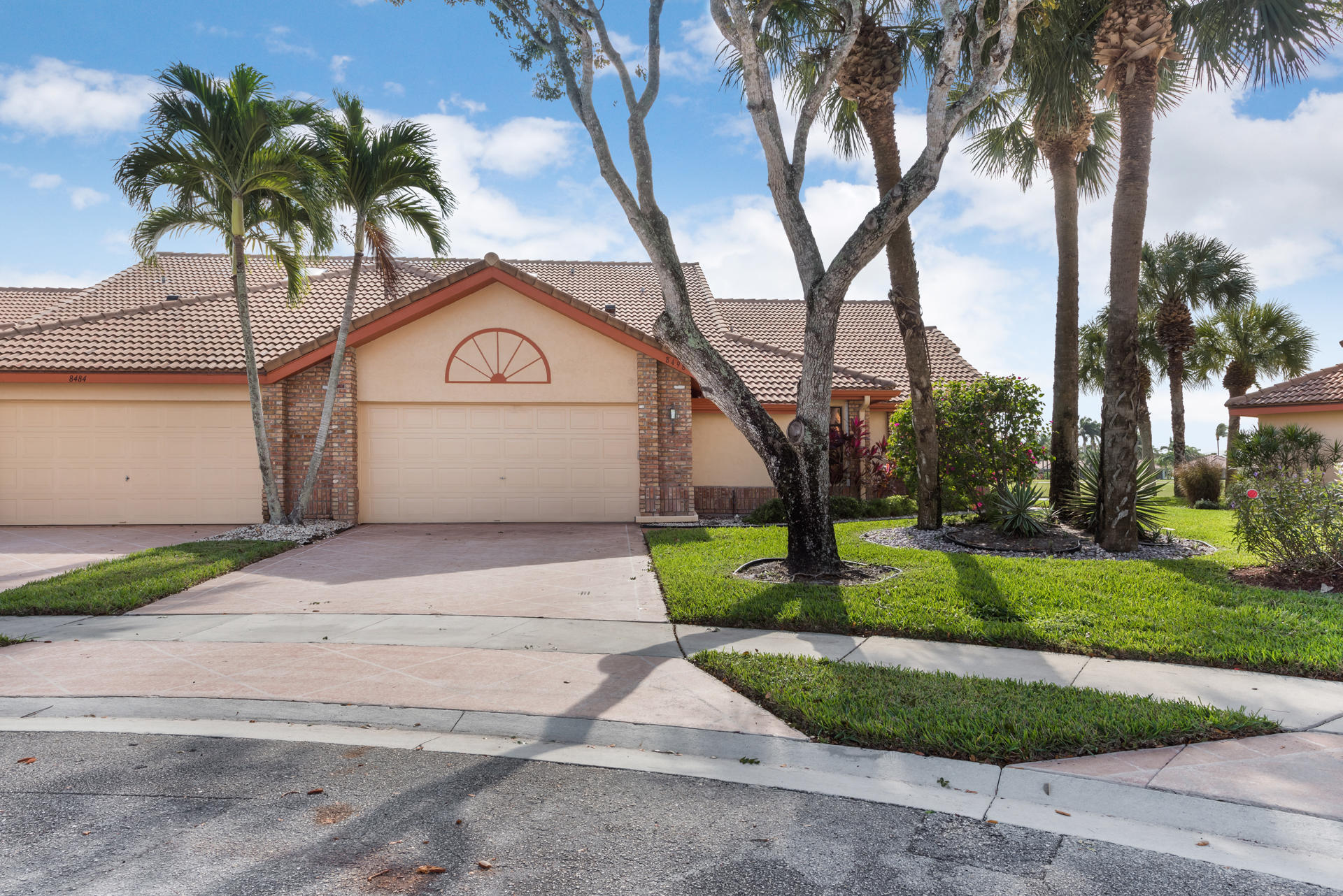 8498 Juddith Avenue Boynton Beach, FL 33472 small photo 38