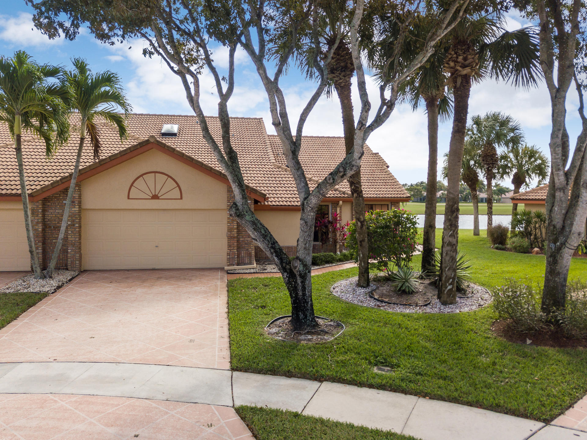 8498 Juddith Avenue Boynton Beach, FL 33472 small photo 4