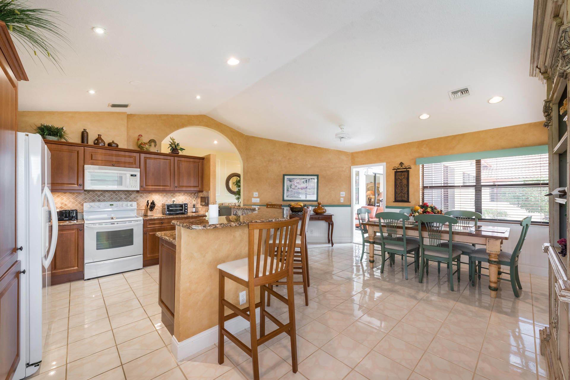 8498 Juddith Avenue Boynton Beach, FL 33472 small photo 17