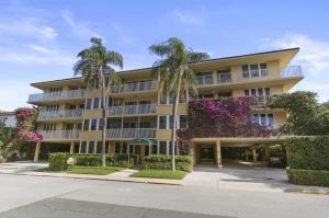 Palm Beach Atlantic Condominium