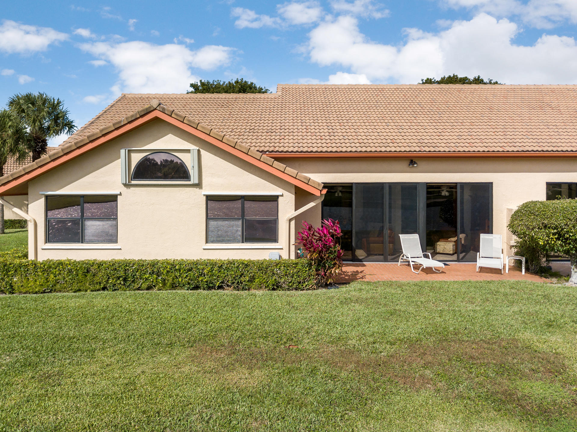 8498 Juddith Avenue Boynton Beach, FL 33472 small photo 33