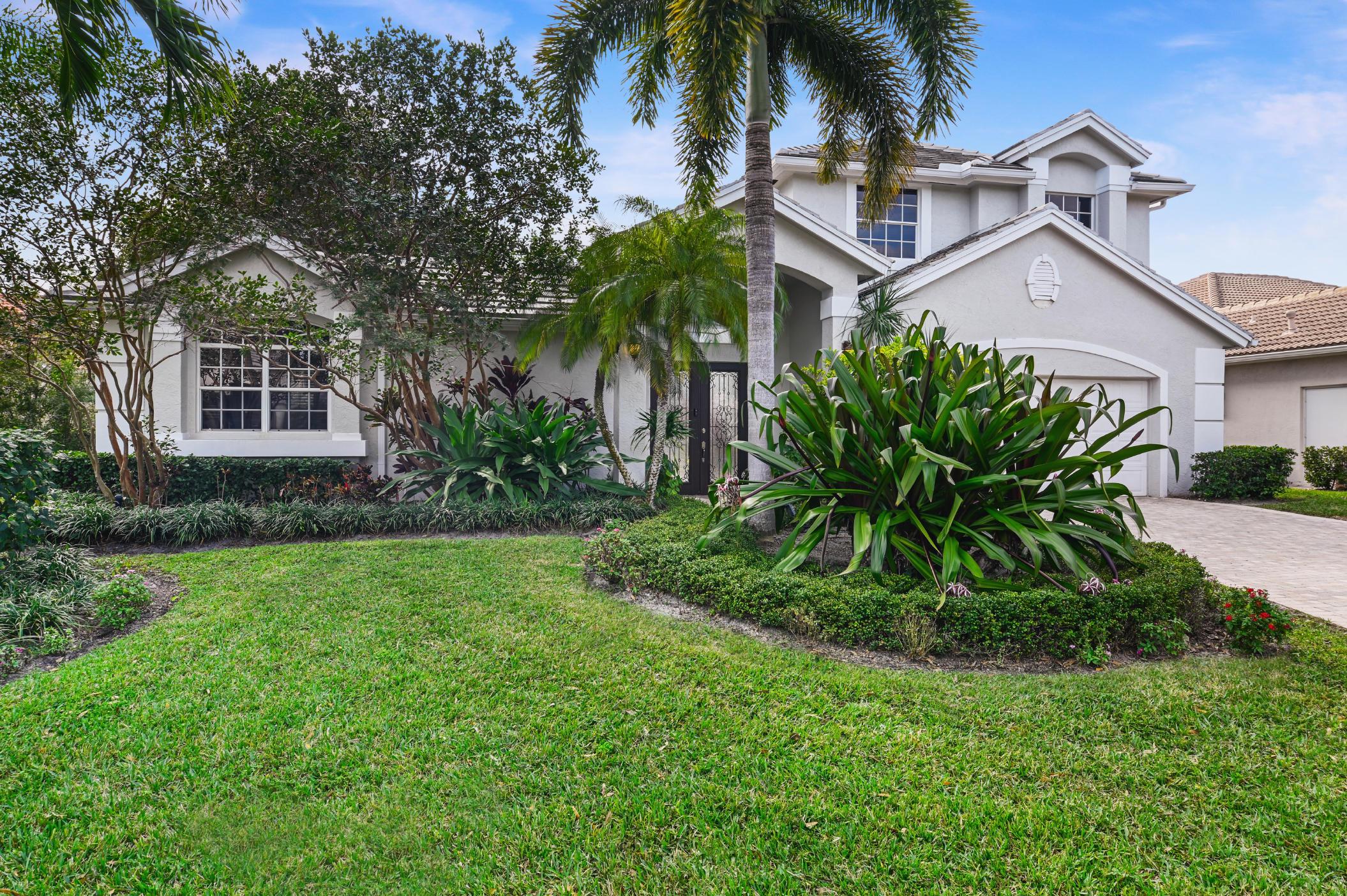 46 Bermuda Lake Drive, Palm Beach Gardens, Florida 33418, 5 Bedrooms Bedrooms, ,4.1 BathroomsBathrooms,A,Single family,Bermuda Lake,RX-10591054