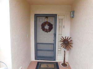 Property for sale at 15678 Loch Maree Lane Unit: 6105, Delray Beach,  Florida 33446