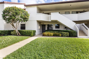 5835  Parkwalk Drive 313 For Sale 10591100, FL