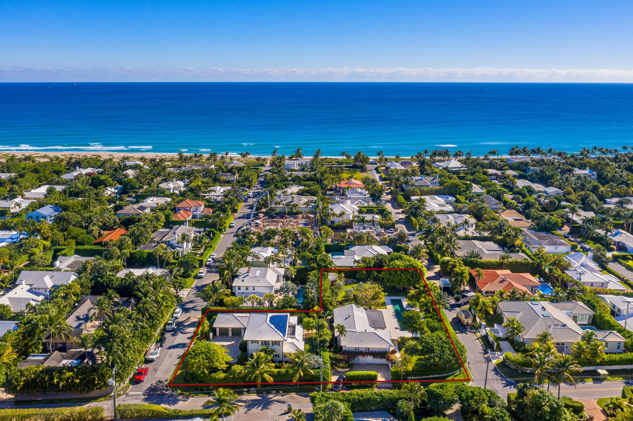 250 Angler Avenue, Palm Beach, Florida 33480, 7 Bedrooms Bedrooms, ,6 BathroomsBathrooms,Residential,for Sale,Angler,RX-10591126, , , ,for Sale