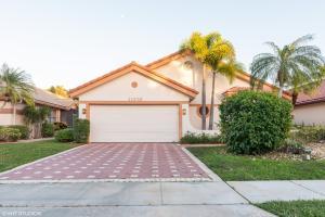 Property for sale at 21358 Green Hill Lane, Boca Raton,  Florida 33428