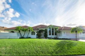 Property for sale at 10431 Stonebridge Boulevard, Boca Raton,  Florida 33498
