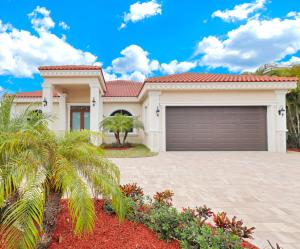 Spanish Village - Boca Raton - RX-10585438