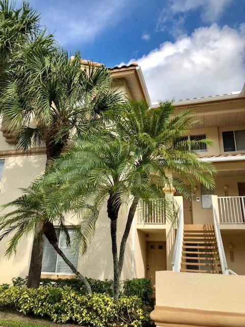 Home for sale in STERLING VILLAGES OF PALM BEACH LAKES West Palm Beach Florida