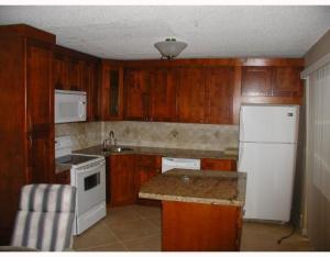 3112  Spanish Wells Drive 14-B For Sale 10591237, FL