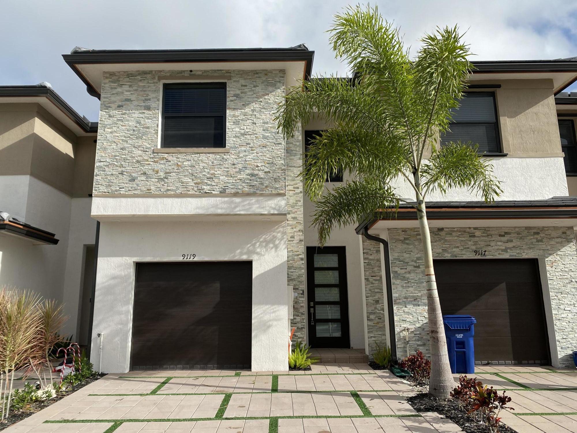 Photo of 9119 NW 159 Street, Miami Lakes, FL 33018