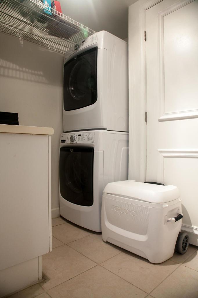 2640 Lake Shore Drive 1907, Riviera Beach, Florida 33404, 2 Bedrooms Bedrooms, ,2.1 BathroomsBathrooms,A,Condominium,Lake Shore,RX-10591307