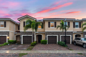 5053  Ellery Terrace  For Sale 10591341, FL