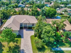 716 NW 1st Avenue  For Sale 10591360, FL