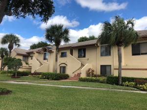 Property for sale at 7455 Glendevon Lane Unit: 202, Delray Beach,  Florida 33446