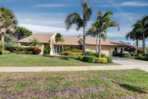 Property for sale at 16924 River Birch Circle, Delray Beach,  Florida 33445