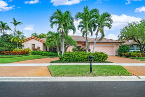 7762  La Corniche Circle  For Sale 10599754, FL
