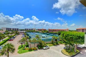 2727 N Ocean Boulevard A404 For Sale 10591378, FL