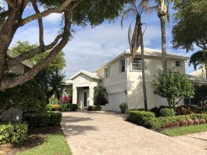 Property for sale at 114 Victoria Bay Court, Palm Beach Gardens,  Florida 33418