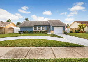 1522  Fulmar Drive  For Sale 10591412, FL