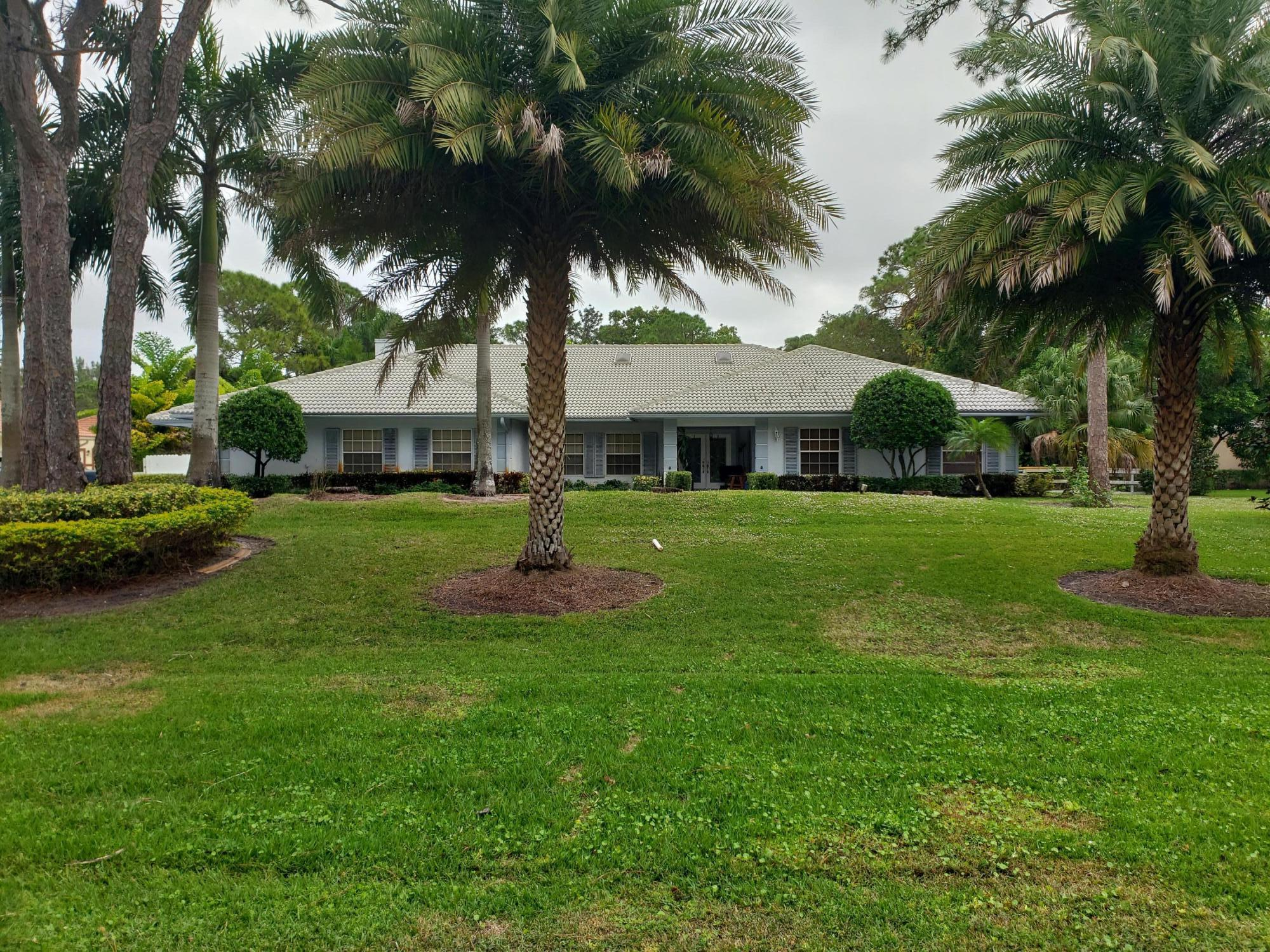 Photo of 8262 Steeplechase Drive, Palm Beach Gardens, FL 33418