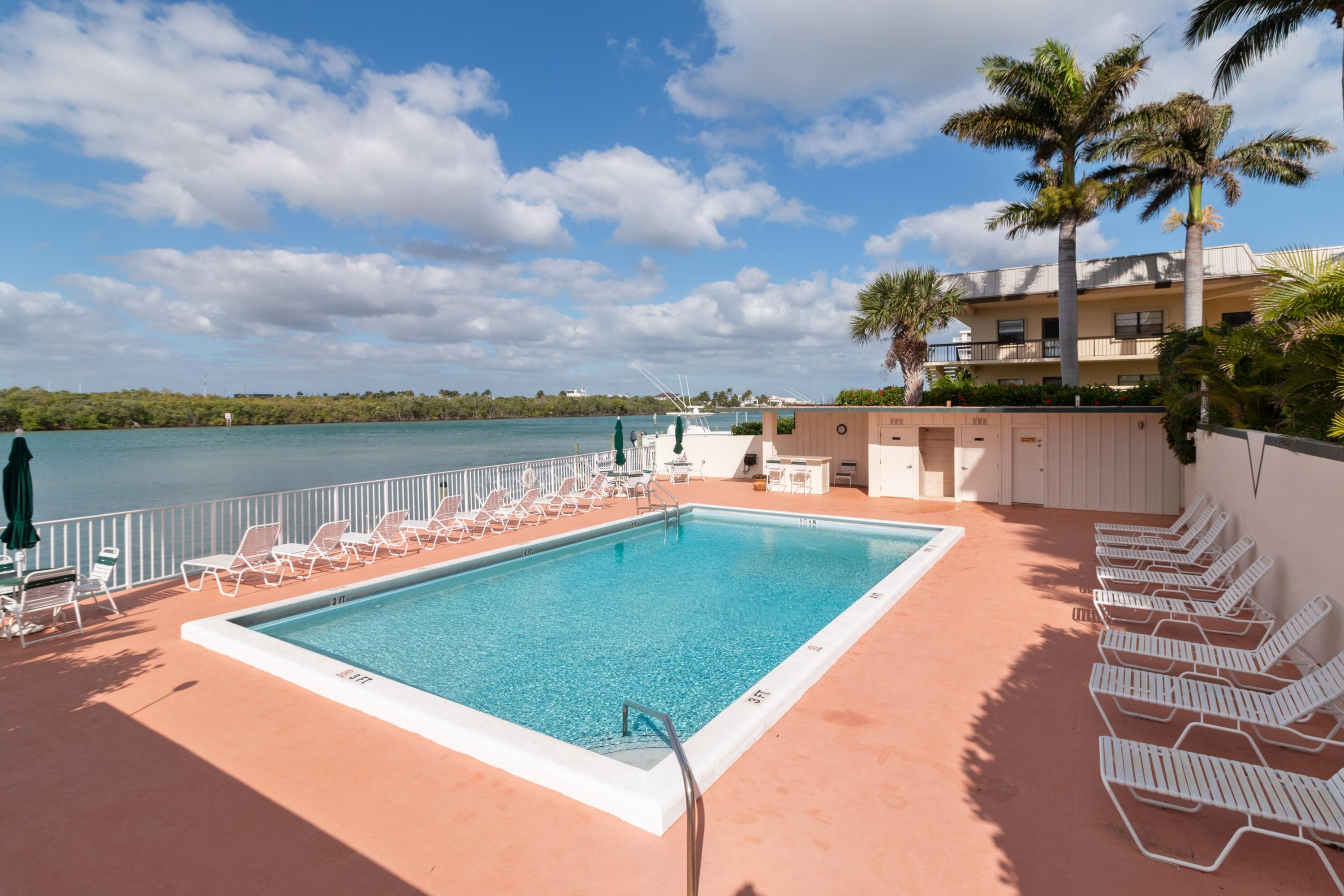 New Home for sale at 225 Beach Road in Tequesta