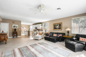 2081  Chagall Circle  For Sale 10591423, FL