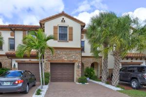 10450  Wellington Parc Drive  For Sale 10591586, FL