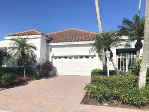 Property for sale at 216 Coral Cay Terrace, Palm Beach Gardens,  Florida 33418
