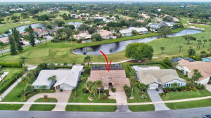 16695  Ironwood Drive  For Sale 10592017, FL